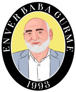 EnverBabaGurme